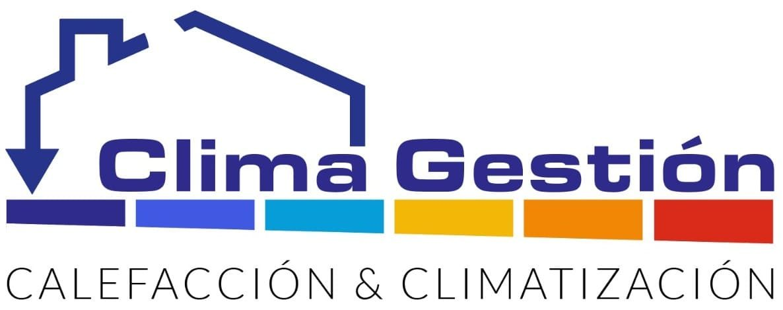 Logo Climagestion