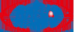 Logo Anwo