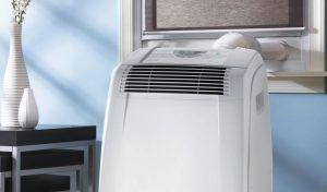 ¿Qué es el aire acondicionado?